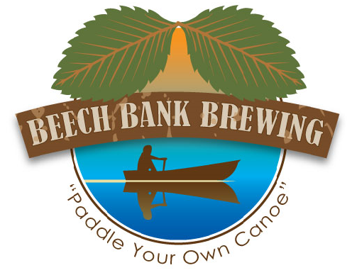 Beech Bank Brewing Company